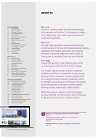 Spectris_annual-report-2015 - Page 2