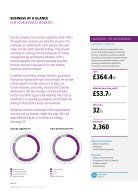 Spectris_annual-report-2015 - Page 4