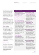 Spectris_annual-report-2015 - Page 7
