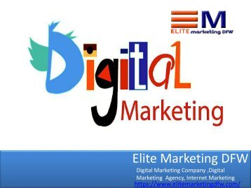Easy steps to hire professional digital marketing companies