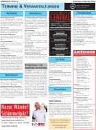 Anzeiger Ausgabe 4018 - Page 2