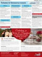 Anzeiger Ausgabe 4018 - Page 5