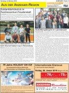 Anzeiger Ausgabe 4018 - Page 7