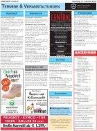Anzeiger Ausgabe 4118 - Page 2