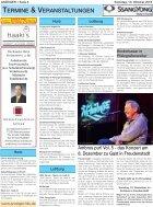 Anzeiger Ausgabe 4118 - Page 4