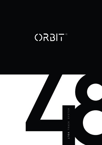 ORBIT_Brochure_48V-Track_10-2018_EN