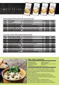 Katalog Front-Line 2018 - Page 5