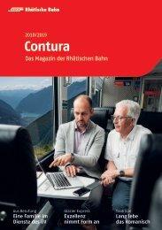 low_contura_DE-compressed