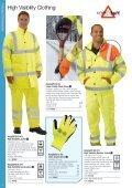 Optimas PPE Catalogue 2019 - Page 6