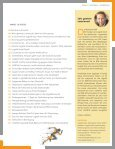 LOGISTIK express Fachzeitschrift | 2018 Journal 4 - Page 3
