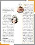 LOGISTIK express Fachzeitschrift | 2018 Journal 4 - Page 5