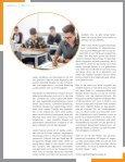 LOGISTIK express Fachzeitschrift | 2018 Journal 4 - Page 6