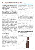 fim-cites-handbook-final - Page 2