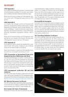 fim-cites-handbook-final - Page 5
