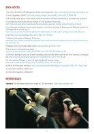 fim-cites-handbook-final - Page 6