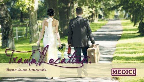 Hochzeitsbroschuere_2018