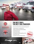 Franchise Business Review - Fall 2019 - Page 2