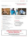 Franchise Business Review - Fall 2019 - Page 7