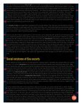 Hi Profile Goa Escort | Goa Escorts Service - Page 6