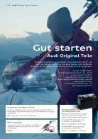 Volkswagen Automobile Chemnitz - 17.10.2018 - Page 2