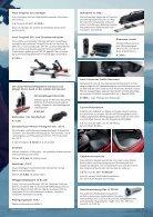Volkswagen Automobile Chemnitz - 17.10.2018 - Page 3