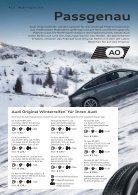Volkswagen Automobile Chemnitz - 17.10.2018 - Page 4