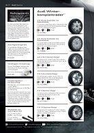 Volkswagen Automobile Chemnitz - 17.10.2018 - Page 6