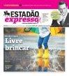 Estadão Expresso - Edição de 11.10.2018 - Page 3