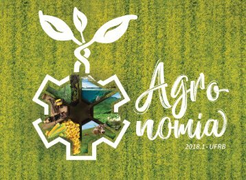 Agronomia_UFRB_Miolo_10-10