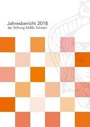 jb2018_komp