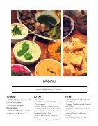 Harvest Tapas Party(1) - Page 2