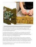 Harvest Tapas Party(1) - Page 5