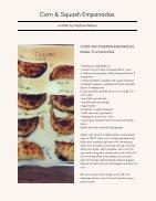 Harvest Tapas Party(1) - Page 6