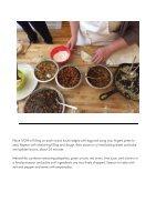 Harvest Tapas Party(1) - Page 7