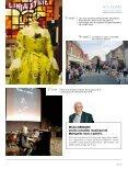 Wattignies le mag n°3 2018 - Page 3