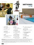 Wattignies le mag n°3 2018 - Page 4