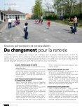 Wattignies le mag n°3 2018 - Page 6