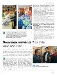 Wattignies le mag n°3 2018 - Page 7