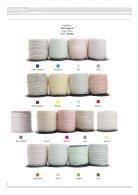 bonbon-textile-2018 - Page 2