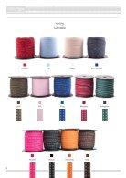 bonbon-textile-2018 - Page 4