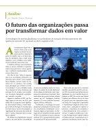Quem é Quem TIC 2018 - Page 7