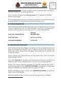 PP24_2018 Contratação de Seriços Médicos RE_REATIFICAÇAO 2ª Alteração - Page 2