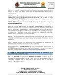 PP24_2018 Contratação de Seriços Médicos RE_REATIFICAÇAO 2ª Alteração - Page 4