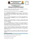 PP24_2018 Contratação de Seriços Médicos RE_REATIFICAÇAO 2ª Alteração - Page 5