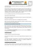 PP24_2018 Contratação de Seriços Médicos RE_REATIFICAÇAO 2ª Alteração - Page 6