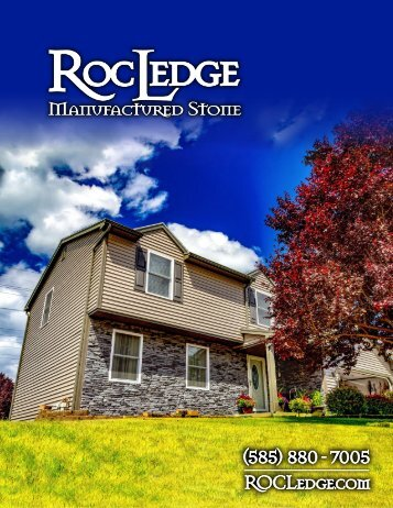 ROCLedge Catalog 10-11-2018 Full