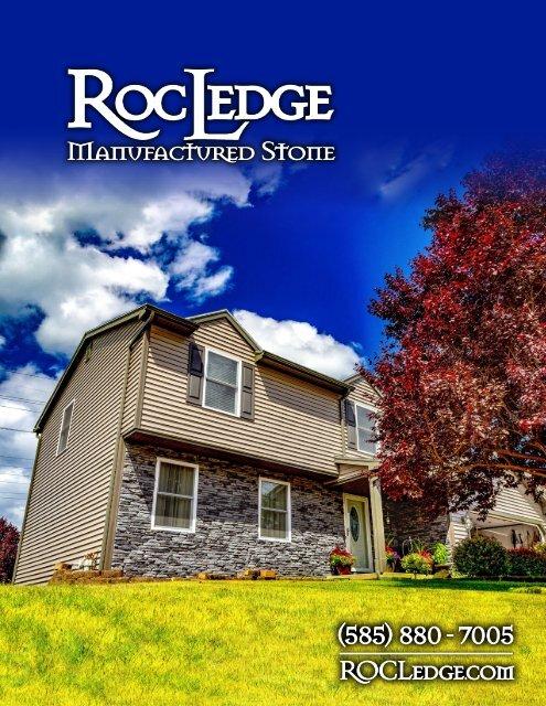 ROCLedge Catalog 10-11-2018 Full