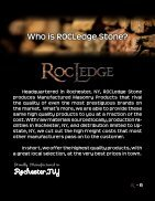 ROCLedge Catalog 10-11-2018 Full - Page 6