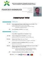 Trabalho - PRA - Page 7