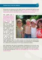 estime-de-soi - Page 5